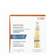 Ducray Neoptide. Spray Anti-Queda 3x30 ml