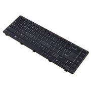 Eathtek New Laptop Keyboard for Dell Inspiron 14V 14R N4010 N4020 N4030 N5030 M5030 series Black US Layout Compatible with part number 01R28D NSK-DJD01 AEUM8U00110 1R28D V100830AS1 AEUM8U00010 90.4EK07.S01 (Note:The part# may be different)