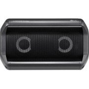 LG PK5 XBOOM Go Bluetooth Speaker, A