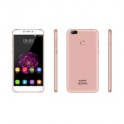 Oukitel U20 Plus DS Rose Gold