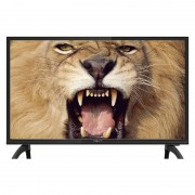 "Nevir NVR-7802-32RD-2W-N 32"" LED HD"