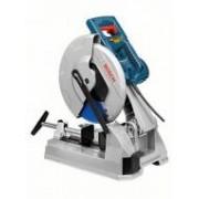 Bosch GCD 12 JL fémdaraboló fűrész (0601B28000)