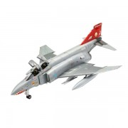 Revell british phantom fgr mk.2