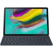 Husa Agenda Cu Tastatura Negru SAMSUNG Galaxy Tab S5e SAMSUNG