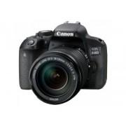 EOS 800D + EF-S 18-135mm f/3.5-5.6 IS NANO USM
