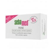 Meda Pharma Spa Sebamed Pane Dermatologico 150g