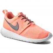 Pantofi NIKE - Roshe One (GS) 599729 612 Lava Glow/Cool Grey White