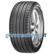 Dunlop SP Sport Maxx GT DSST ( 245/50 R18 100W *, runflat )