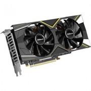 Видео карта Asrock Radeon RX 5600 XT Challenger D 6G OC