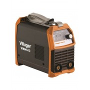 Aparat za zavarivanje Villager VIWM-140 - INVERTOR