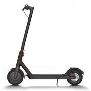 XIAOMI Elektryczna hulajnoga XIAOMI MiJia Electric Scooter Czarny