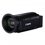 Canon Legria HF R88 videocamera open-box