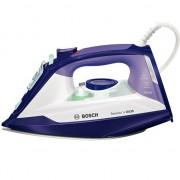 Bosch pegla TDA3026110