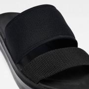 G-Star RAW Strett Sandal