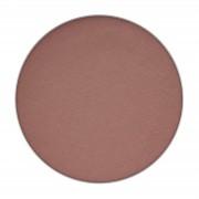 MAC Small Eye Shadow Pro Palette Refill (Various Shades) - Matte - Corduroy
