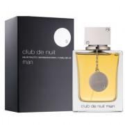 Armaf Club De nuit Eau De Parfum (EDP) Perfume