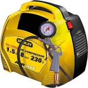 Compresor portabil Stanley STN595