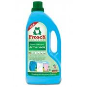 Frosch EKO Prací prostředek s aktivní sodou 1500 ml