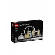 Lego Architecture - London 21034
