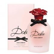 Dolce&Gabbana Dolce Rosa Excelsa Eau De Parfum Spray 50 Ml