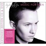Gossip - Music For Men (0886977922022) (2 CD)