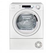 Candy GVS C8DE-S mašina za sušenje veša
