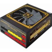 Sursa Modulara Sirtec Astro GD 1050W 80 PLUS Gold