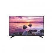 """LG TV 55"""" - 55LV340C, 1920x1080, 2xHDMI, USB, LAN, RGB, RS-232C, CI Slot"""