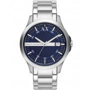 Ceas barbatesc Armani Exchange AX2132