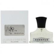 Creed Aventus eau de parfum para hombre 30 ml