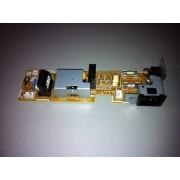 Power Supply HP Color Laserjet CP1515n/CM1312NFI