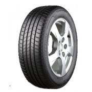 Bridgestone Turanza T005 EXT ( 255/40 R20 101Y XL MOE, runflat )