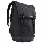Thule - Paramount 29L Daypack - Sac à dos journée taille 29 l, noir;vert olive/noir;bleu/noir