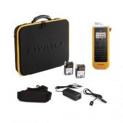 Dymo XTL 300 машина за етикетиране DY1873485, комплект