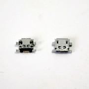Conector acessórios, micro USB para BlackBerry Z10, Xiaomi M1