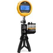 Fluke-700G30 - Manometerkalibrator 5000 PSIG Fluke-700G30
