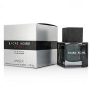 Lalique Encre Noire Sport Eau De Toilette Spray 50ml/1.7oz