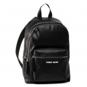 Rucsac TOMMY JEANS - Tjw Femme Mini Backpack AW0AW08244 0F4
