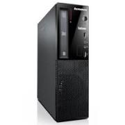 LEN S510 MT/I56400/DSK/4GB/500GB/ W710PR/1Y