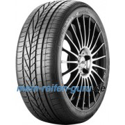 Goodyear Excellence ( 225/55 R17 97W * )