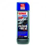 Sonax XTREME Polish+Wax 2 Hybrid NPT 500 Mililitr Puszka
