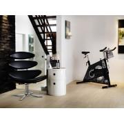 Bicicleta Indoor Cycling Body Bike Skyline