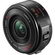 Panasonic Lumix G X Vario PowerZoom 14-42mm f/3.5-5.6