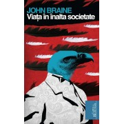 Viata in inalta societate (eBook)
