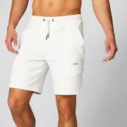 Myprotein City Shorts - Ljusgrå - M
