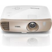 Proiector BENQ W2000 Home Cinema DLP 3D FHD 1920x 1080