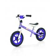 Bicicleta fara pedale Speedy 12,5 Pablo