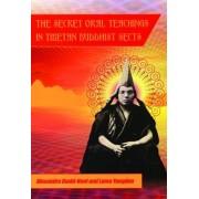 Secret Oral Teaching in Tibetan Buddhist Sects, Paperback