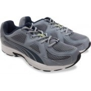 Puma Axis v3 Ind. Running Shoes For Men(Grey)