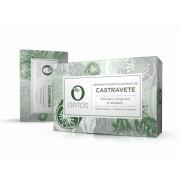 Ortos Sapun De Toaleta cu Extract de Castravete